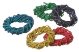 colored vine rings.jpg